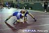 FAWA JV Championships 2013-142