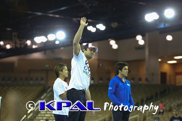 FAWA JV Championships 2013-3
