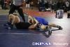 FAWA JV Championships 2013-83