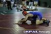 FAWA JV Championships 2013-126