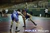 FAWA JV Championships 2013-113