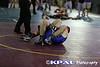 FAWA JV Championships 2013-128