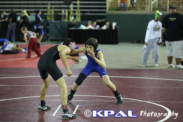 FAWA JV Championships 2013-105