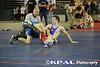 FAWA JV Championships 2013-46