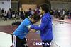 FAWA JV Championships 2013-102