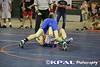 FAWA JV Championships 2013-45