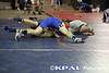 FAWA JV Championships 2013-89