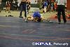 FAWA JV Championships 2013-29