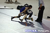 FAWA JV Championships 2013-71