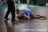 FAWA JV Championships 2013-131
