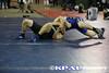 FAWA JV Championships 2013-80