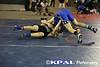 FAWA JV Championships 2013-87