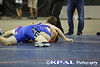 FAWA JV Championships 2013-53