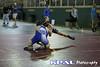 FAWA JV Championships 2013-117