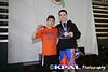 FAWA JV Championships 2013-156