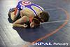 FAWA JV Championships 2013-37