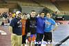 FAWA JV Championships 2013-92