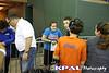 FAWA JV Championships 2013-150