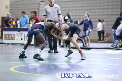Metro Tournament 2014-3