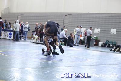 Metro Tournament 2014-9