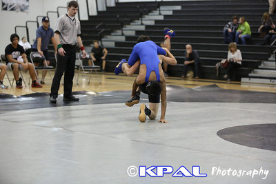 Olympia Dual 2014-16