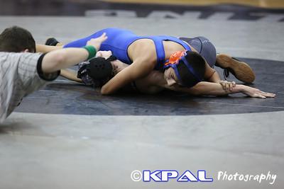 Olympia Dual 2014-11