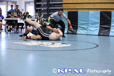 Rouse Duals 2013-24