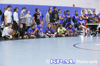Rouse Duals 2013-3