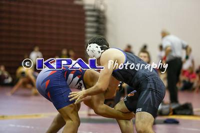 Bulldog Brawl 2014-9