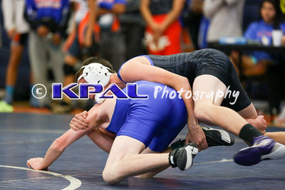 Eagle Duals - Poinciana 2014-3