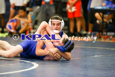 Eagle Duals - Poinciana 2014-7