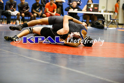 Freedom Duals 2015-10