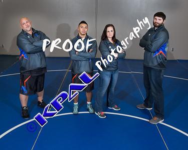 Coaches-1