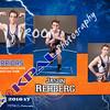Jason Rehberg-Collage