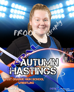 Autumn Hastings-POSTER copy