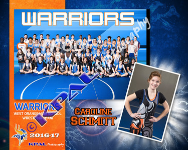 Caroline Schmitt-Team Collage