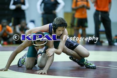 Wekiva Quads 2016-20