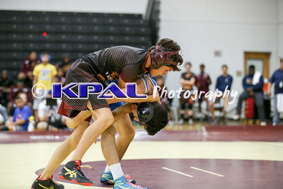 District Duals 2017-16