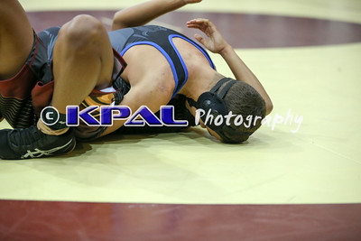 District Duals 2017-10