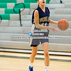 Girls JV Basketball: Needham defeated Westwood 37-34 on December 13, 2016 at Westwood High School in Westwood, Massachusetts.