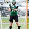 Westwood Girls Varsity Lacrosse defeated Needham 12-7  on May 5, 2014 at Needham High School in Needham, Massachusetts.