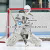 Boys Varsity Hockey: Weymouth defeated Needham 6-2 on February 1, 2017 at the Babson Skating Center in Wellesley, Massachusetts.