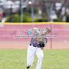 Varsity Baseball: Needham defeated Weymouth 1-0 on April 10, 2017, at Weymouth High School in Weymouth, Massachusetts.