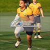 Boys Varsity Rugby: Weymouth defeated Needham 31-19 on May 22, 2019 at Needham High School in Needham,  Massachusetts.