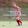 Varsity Field Hockey: MIAA D1 North Round 1 - Winchester defeated Waltham 5-0 on November 2, 2017 at Winchester High School in Winchester, Massachusetts.