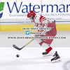 MIAA Boys D1 North Final: Waltham defeated Winchester 6-0 on March 14, 2018 at the Tongas Center in Lowell, Massachusetts.