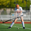 Girls Varsity Field Hockey: Lexington defeated Woburn 7-1 on September 19, 2019 at Woburn High School in Woburn, Massachusetts.