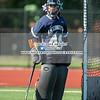 Girls Varsity Field Hockey: Lexington defeated Woburn 7-1 on September 19, 2019 at Woburn High School in Woburn, Massachusetts.