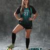 Carly 5x7