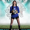 Alexis M